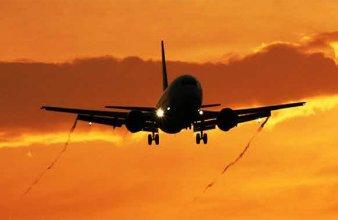 Vliegticket Townsville vanaf