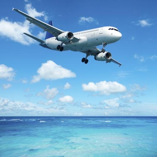 Vliegtickets Brussel Ouargla Air Algerie